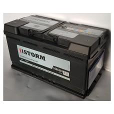 1STORM 6СТ-110
