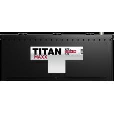 TITAN MAXX 6CT-225