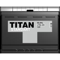 TITAN STANDART 6CT-55