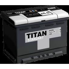 TITAN STANDART 6CT-60