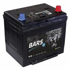 BARS ASIA 6СТ-65 АПЗ 75D23L