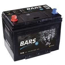 BARS ASIA 6СТ-75 АПЗ 85D26R
