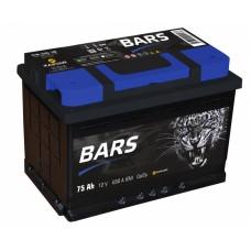 BARS 6СТ-75 АПЗ L3B низкий