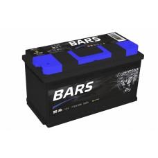 BARS 6СТ-90 АПЗ