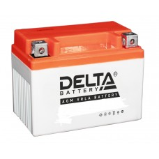 Delta CT 1204 (о.п)