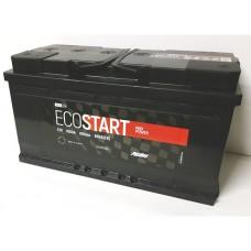 ECOSTART 6СТ-100