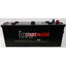 ECOSTART 6СТ-190 болт/конус