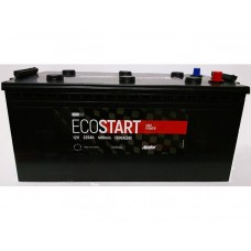 ECOSTART 6СТ-225