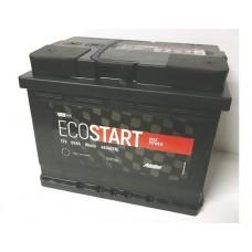 ECOSTART 6СТ-60