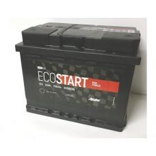 ECOSTART 6СТ-62