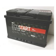 ECOSTART 6СТ-77