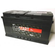 ECOSTART 6СТ-90