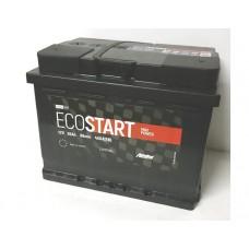 ECOSTART 6СТ-55
