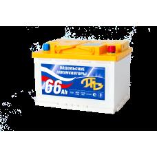 ПАЗ 6СТ-66