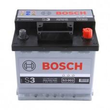 Bosch S3 002 (545 412 040) (45Ач)