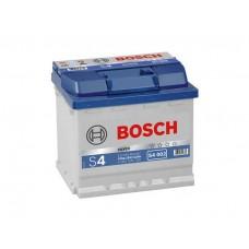 Bosch S4 002 (552 400 047) R (52Ач)