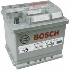 Bosch S5 002 (554 400 053) R (54Ач)