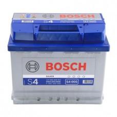 Bosch S4 005 (560 408 054) (60Ач)