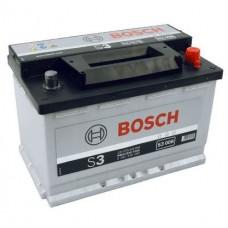 Bosch S3 008 (570 409 064) R (70Ач)