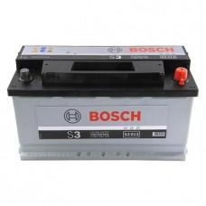 Bosch S3 013 (590 122 072) R (90Ач)