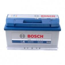 Bosch S4 013 (595 402 080) R (95Ач)