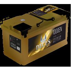 DECUS 6CТ-110