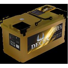 DECUS 6CТ-77