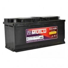 MUTLU Calcium Silver L6.110.092.A о.п 110 Aч