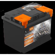 ONIKS 6CT-55