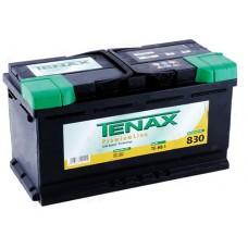 TENAX Premium Line 100 обр.