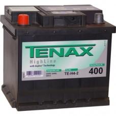 TENAX 45 High Line (545 412 040)