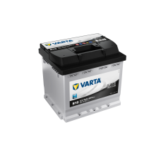 Varta Black Dynamic 545 412 040 (45 Ач)
