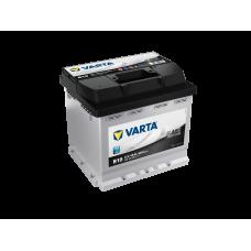 Varta Black Dynamic 545 412 040 (45 Ач)
