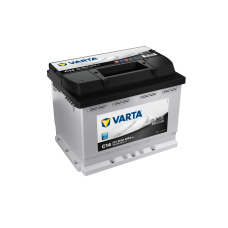Varta Black Dynamic 556 400 048 (56Ач)