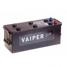 VAIPER 6СТ-135