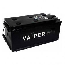 VAIPER 6СТ-190